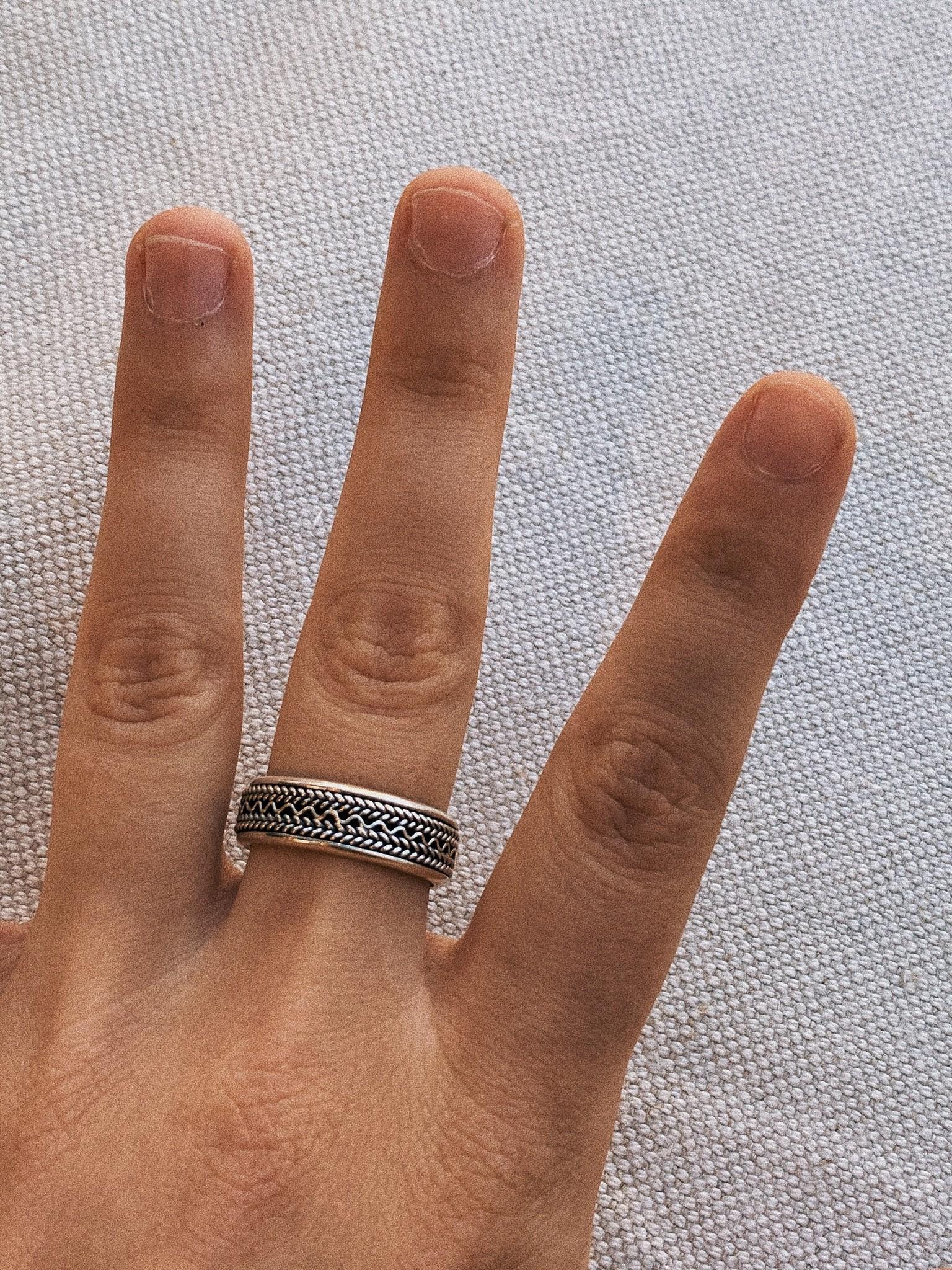Ring 104-4