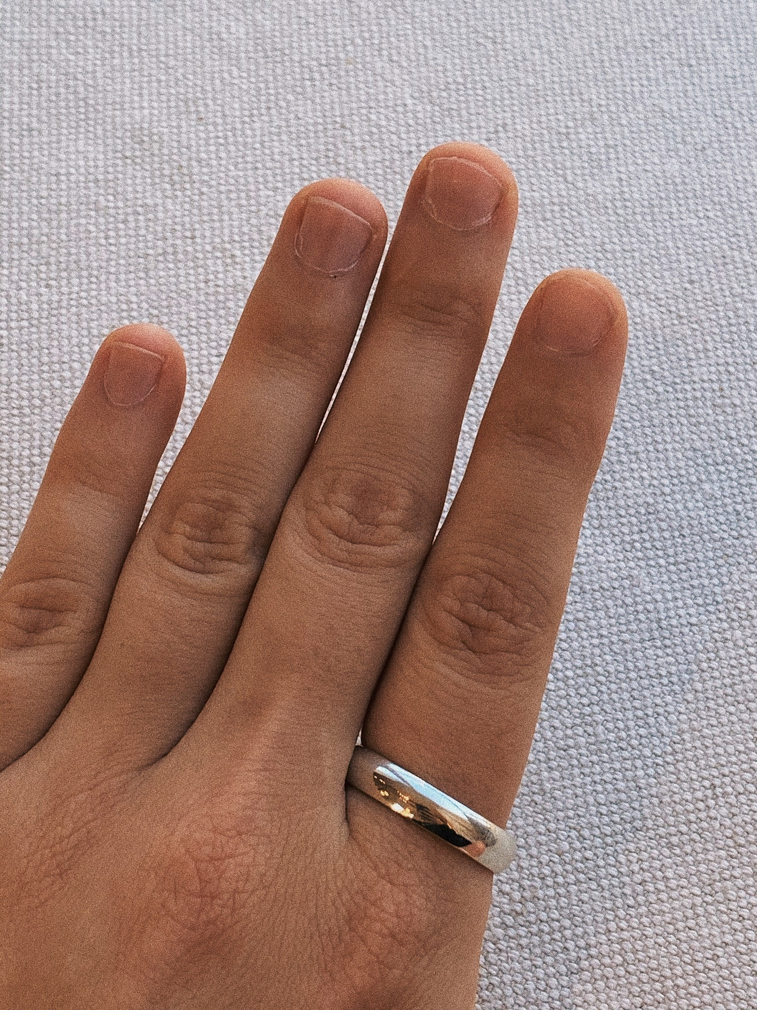 Ring 157-4