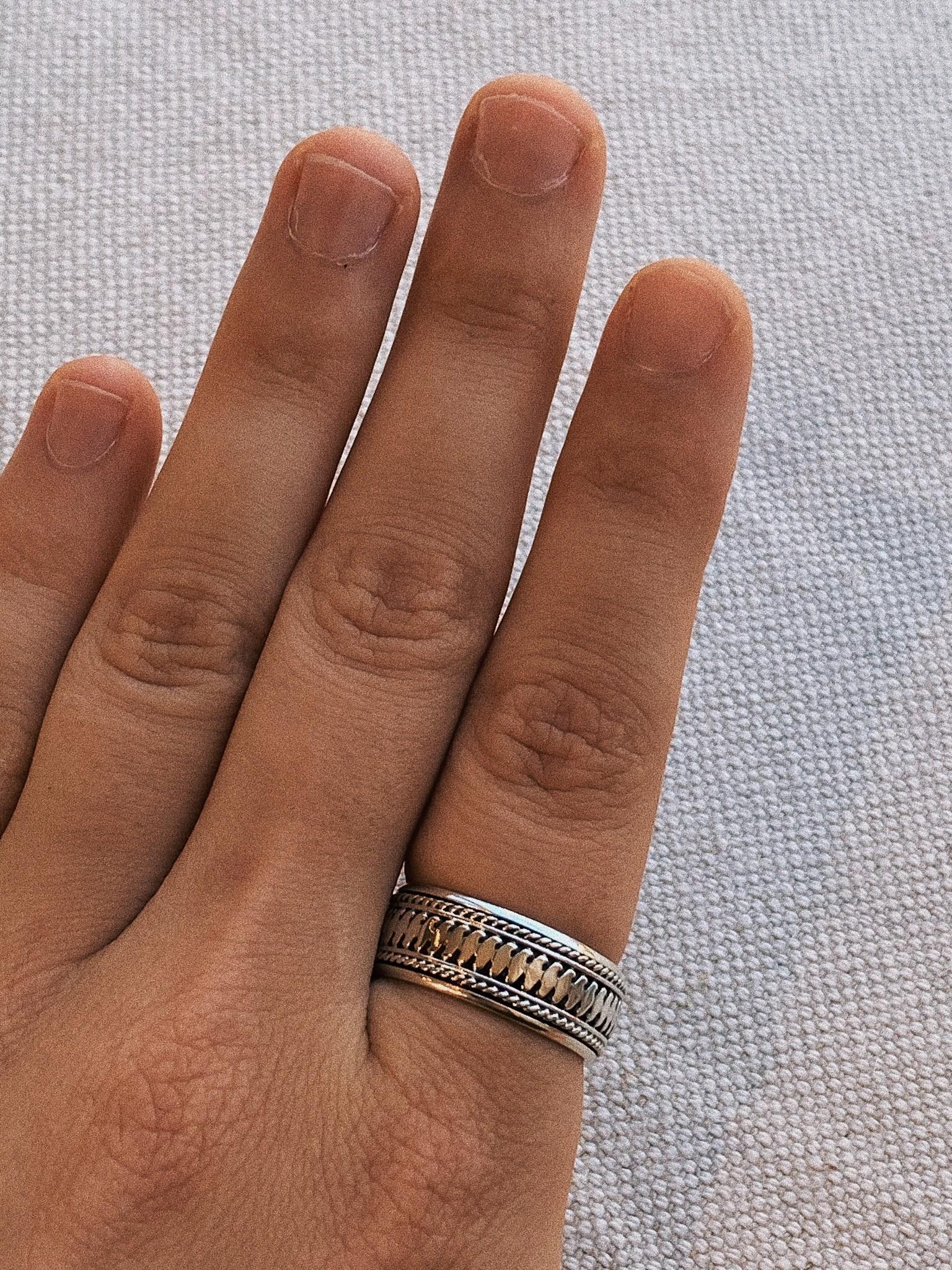 Ring 40-2