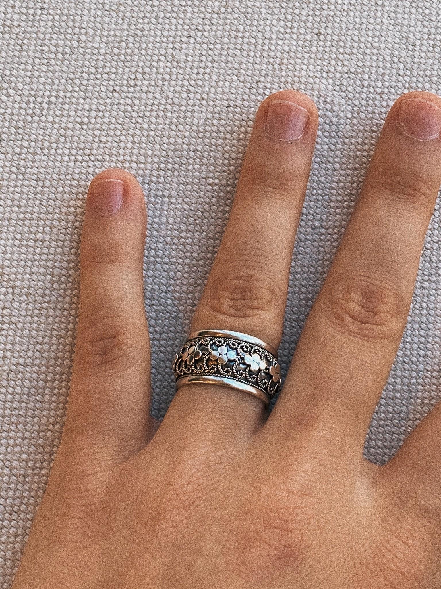 Ring 59-2