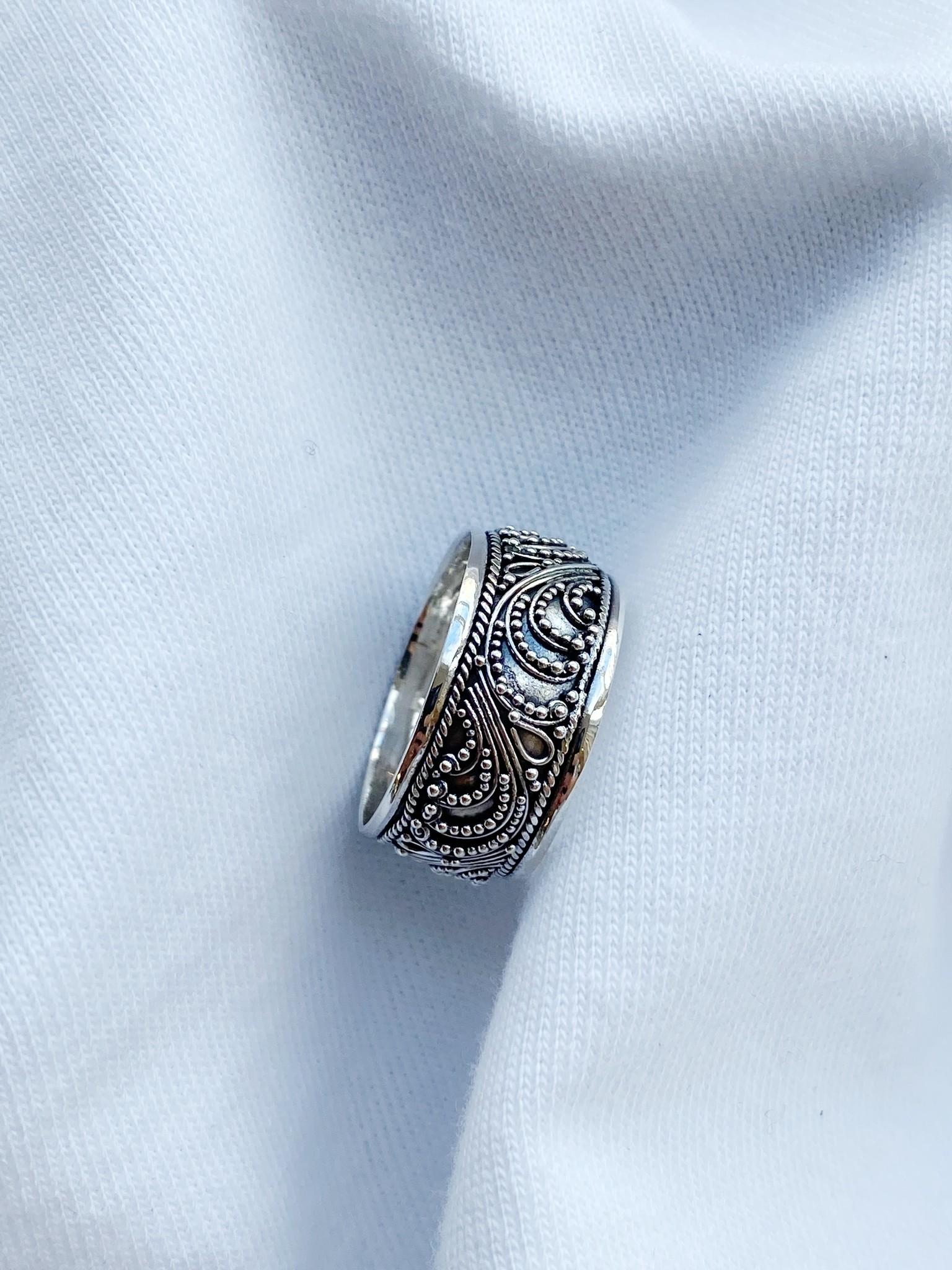 Ring 107-1