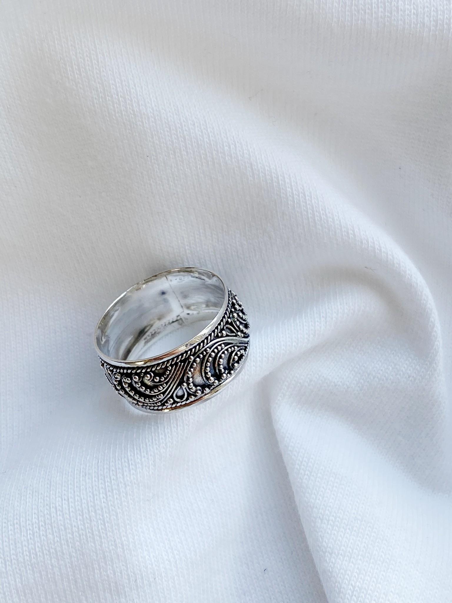 Ring 107-4