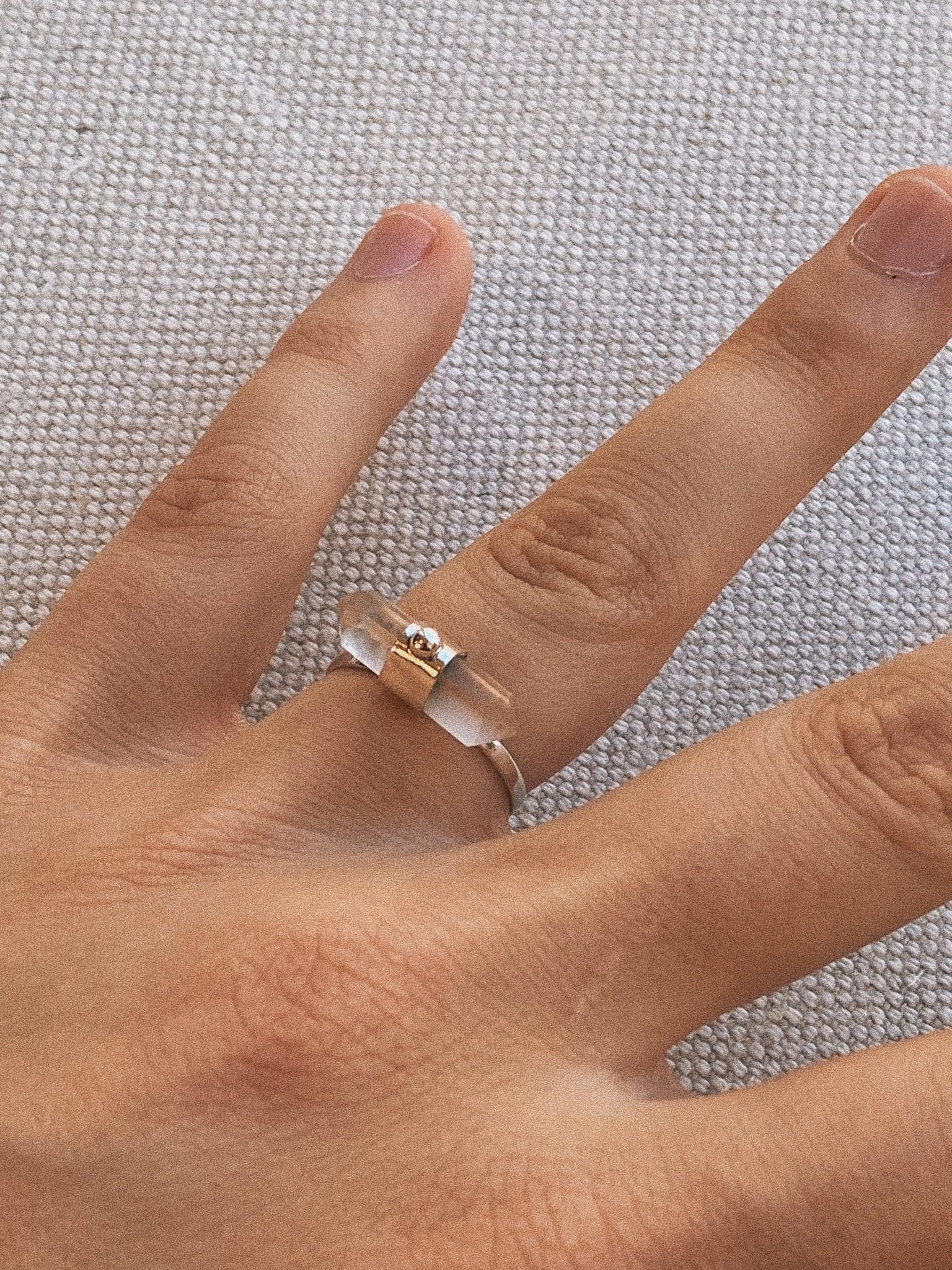 Ring 20b-2
