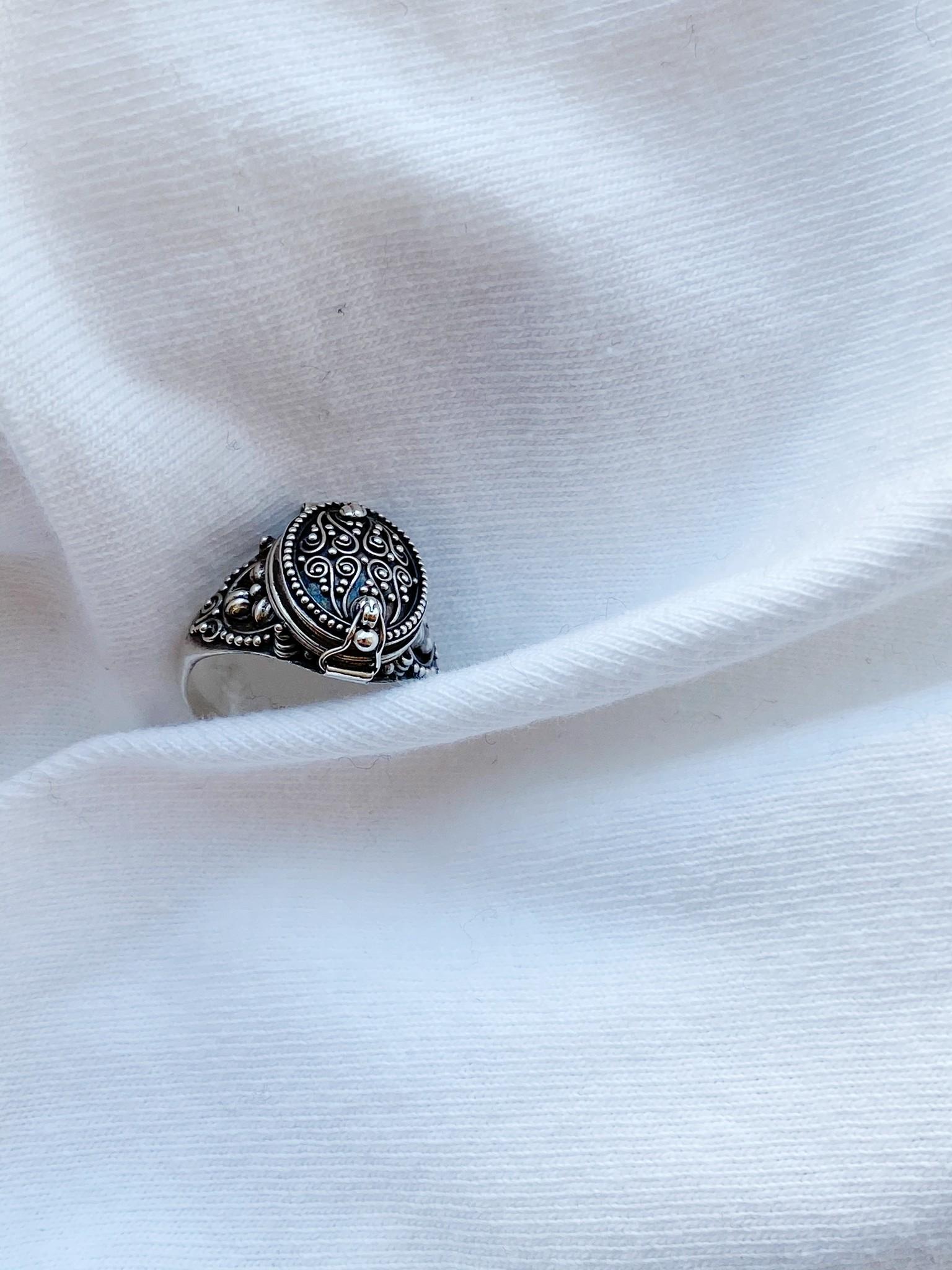 Ring 100-4