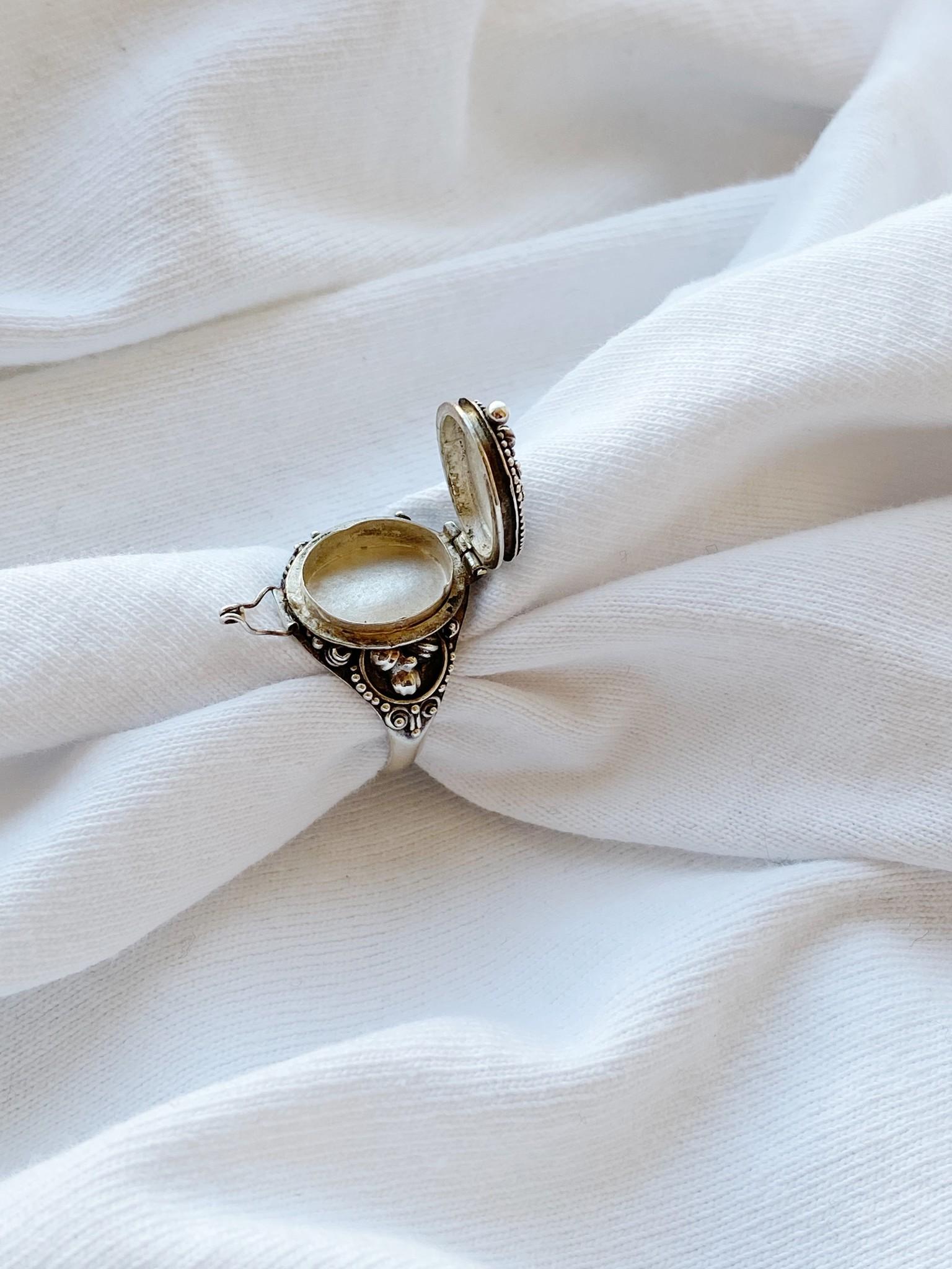 Ring 100-3