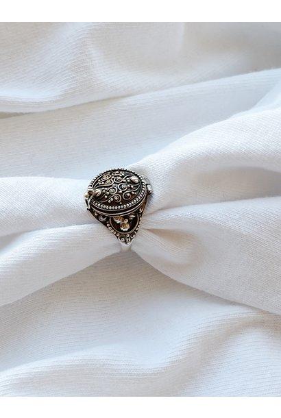 Ring 100