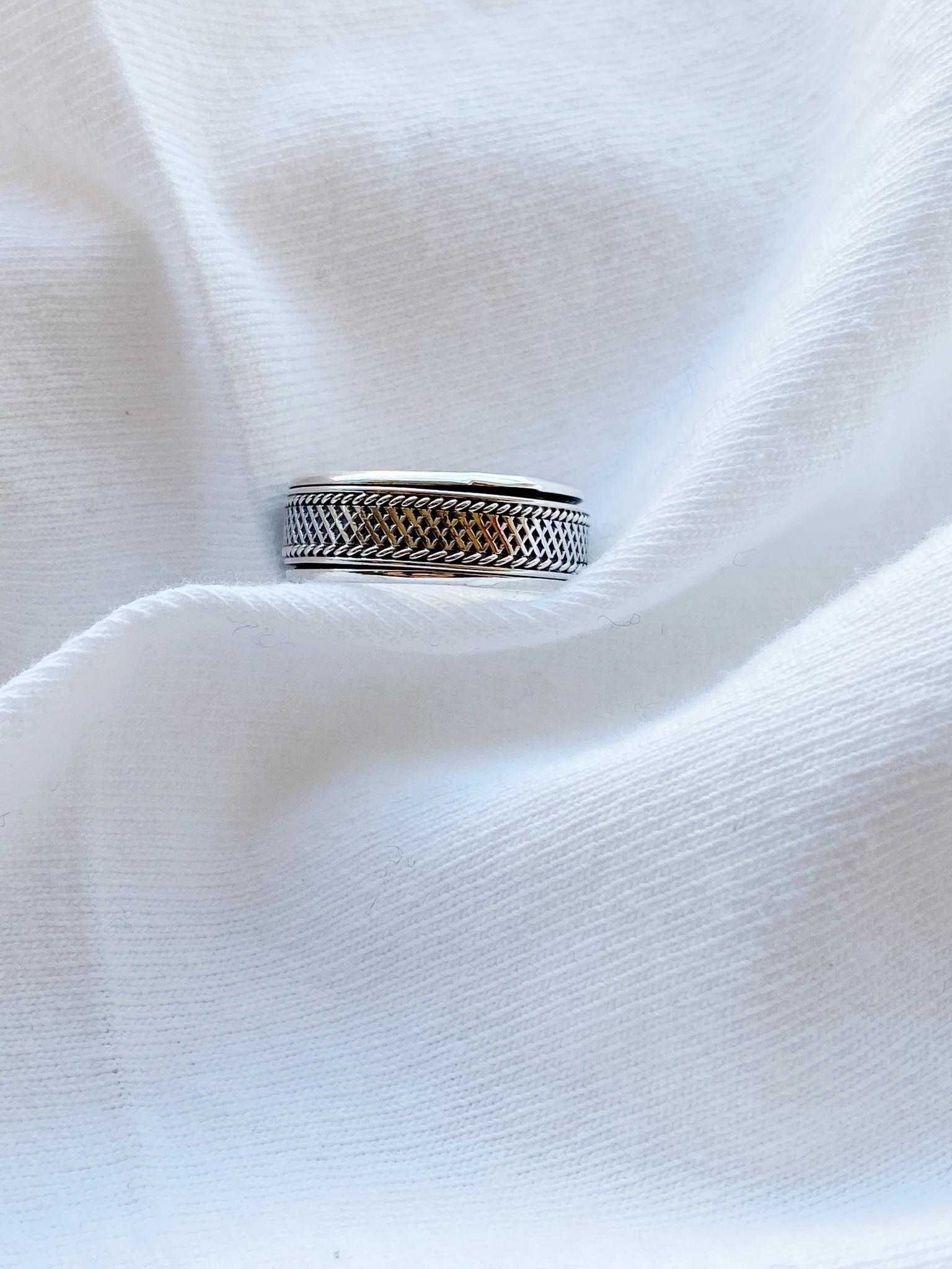 Ring 39-2