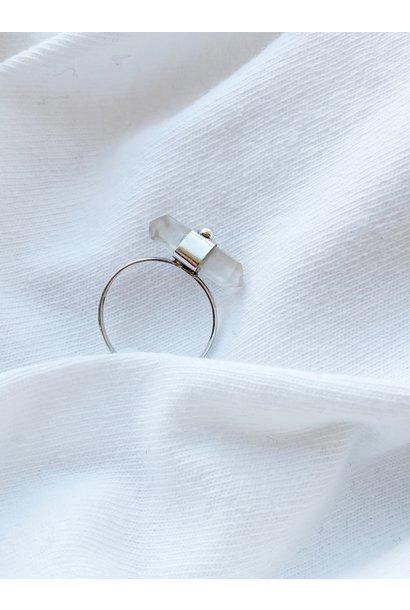 Ring 20b