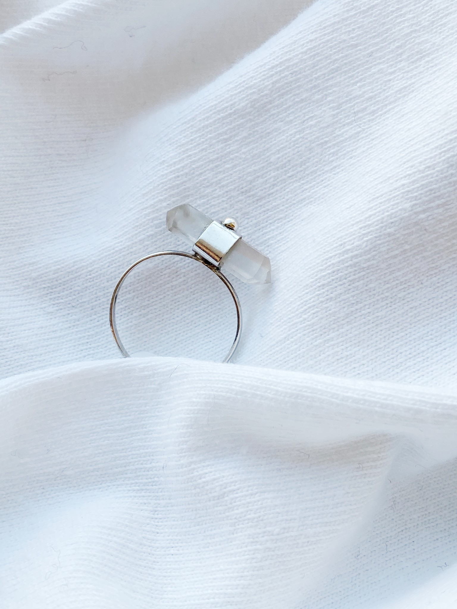 Ring 20b-1