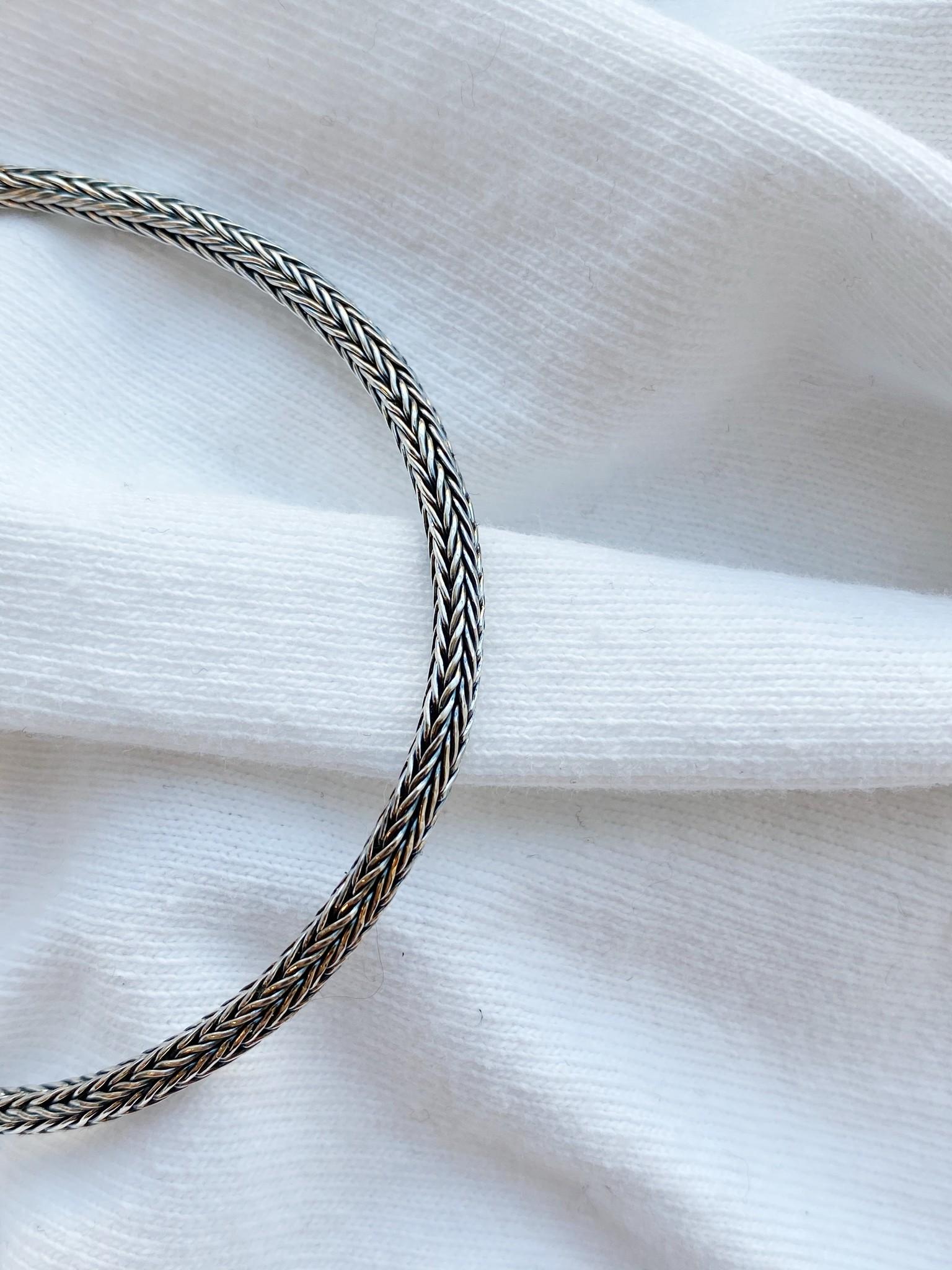Armband 3-2