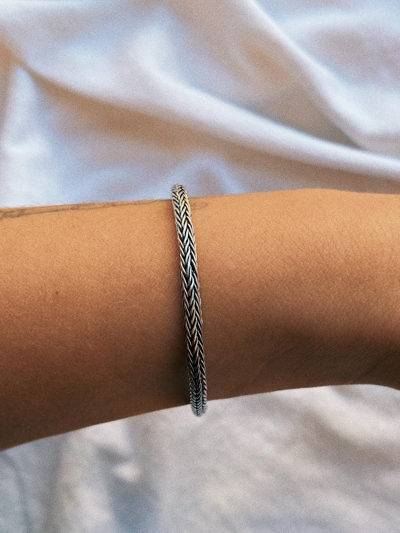 Armband 3-4
