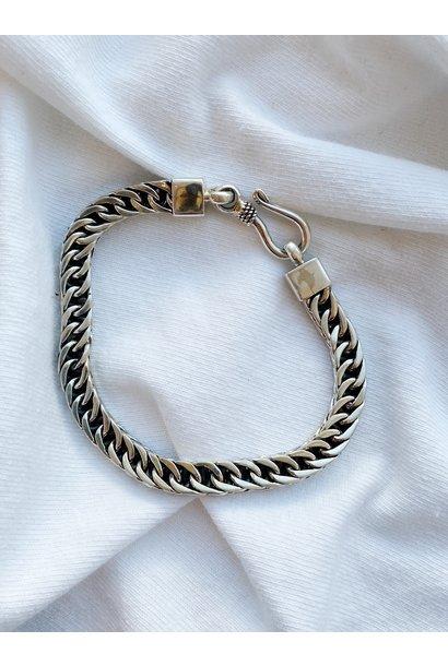 Armband 8