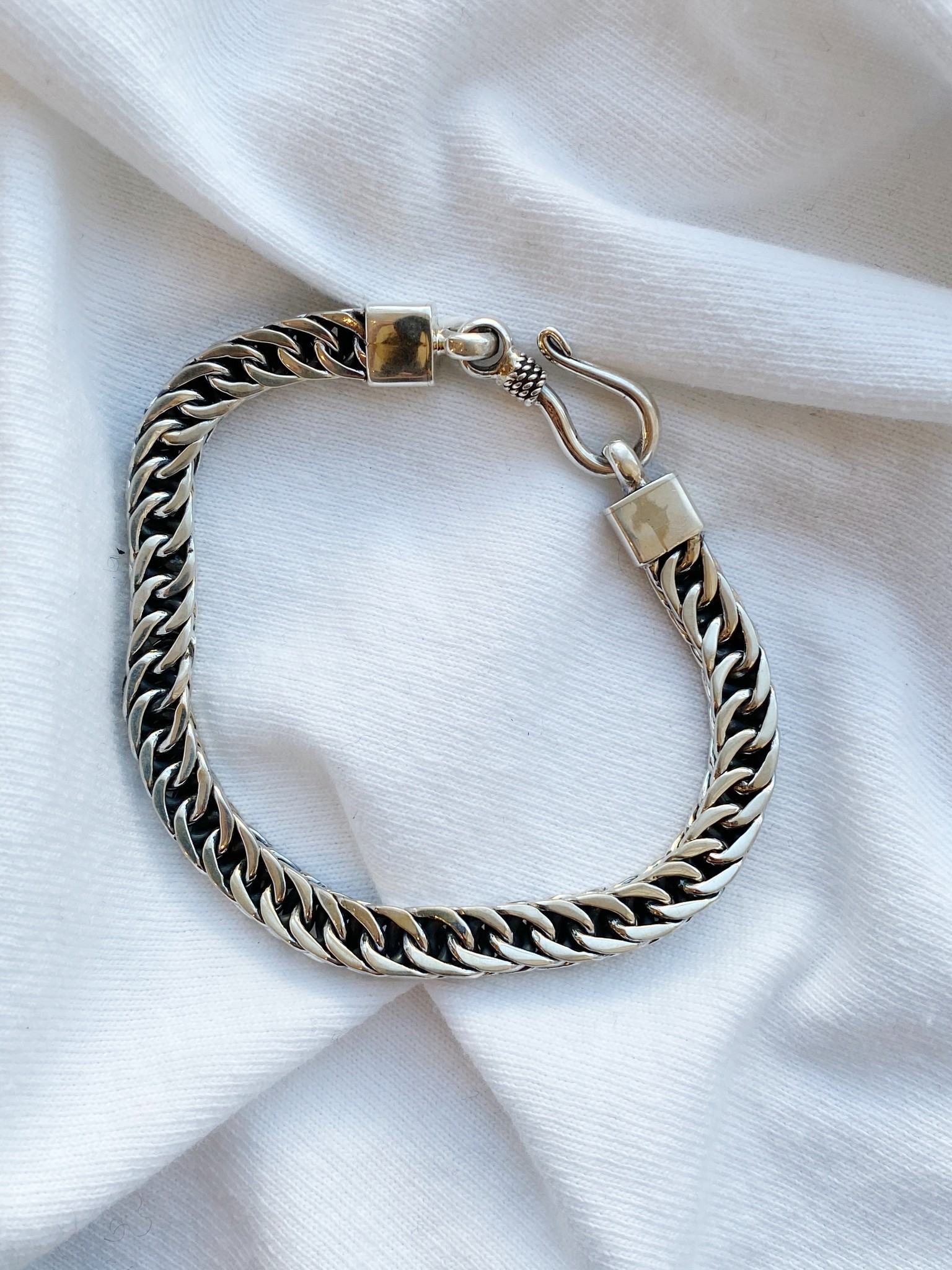 Armband 8-1