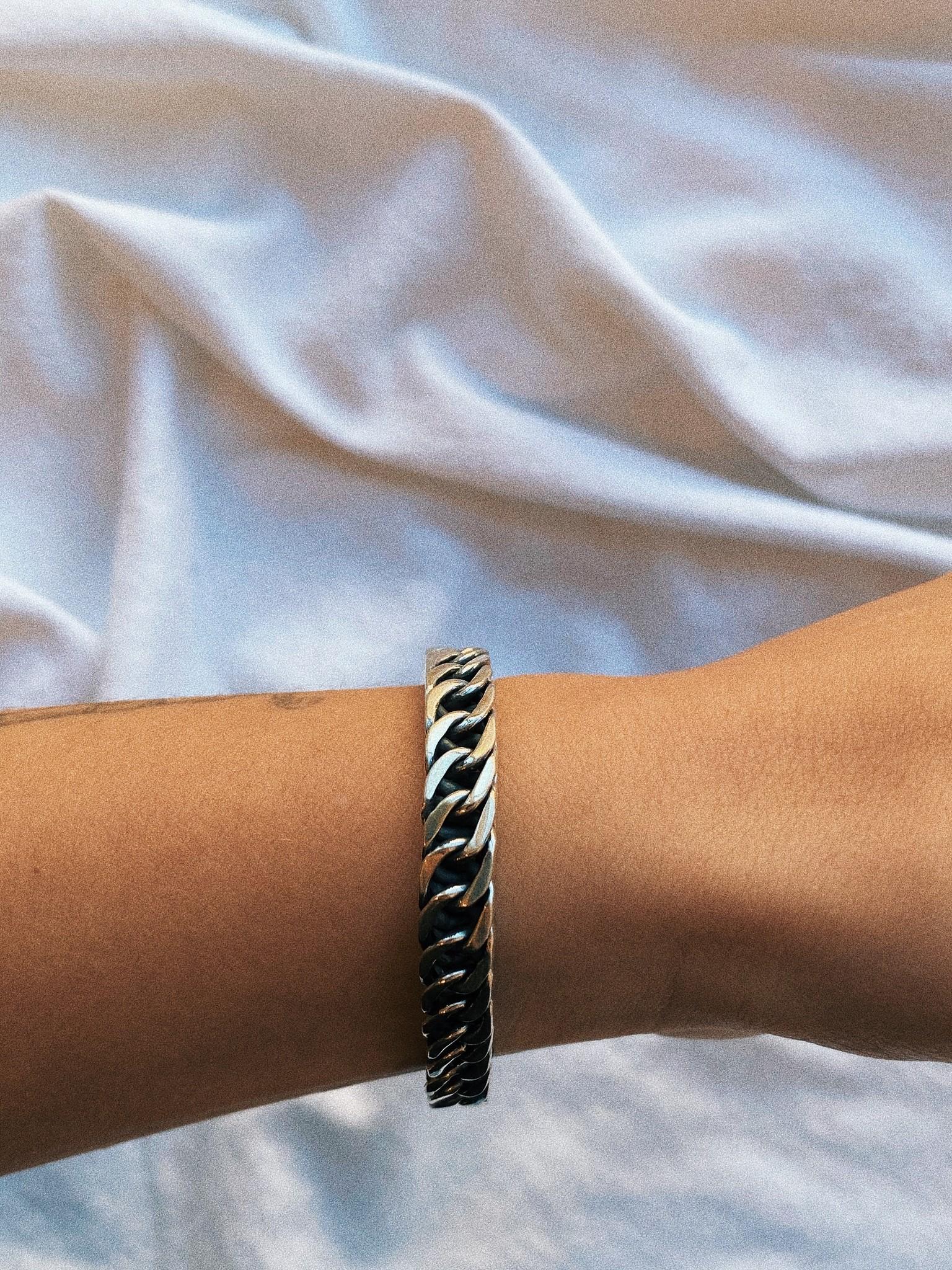 Armband 8-4