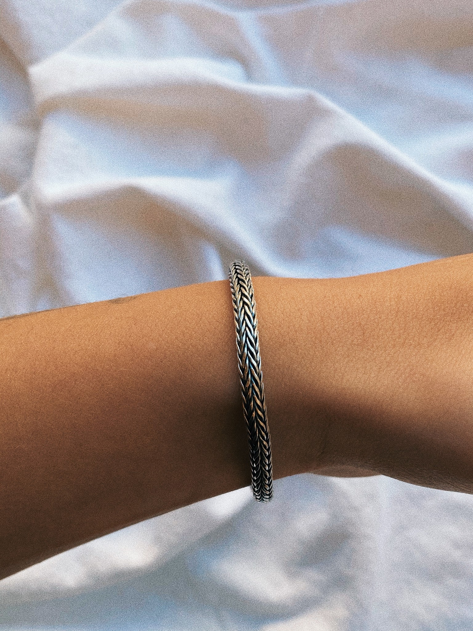 Armband 2-4