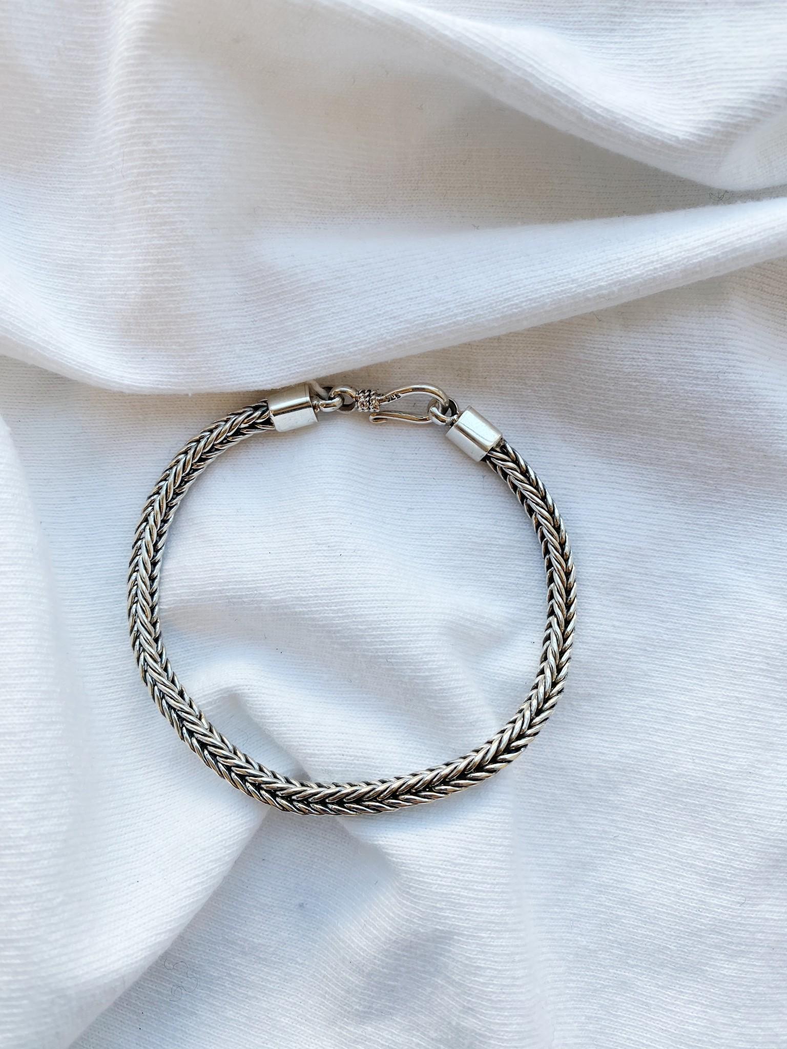 Armband 6-1