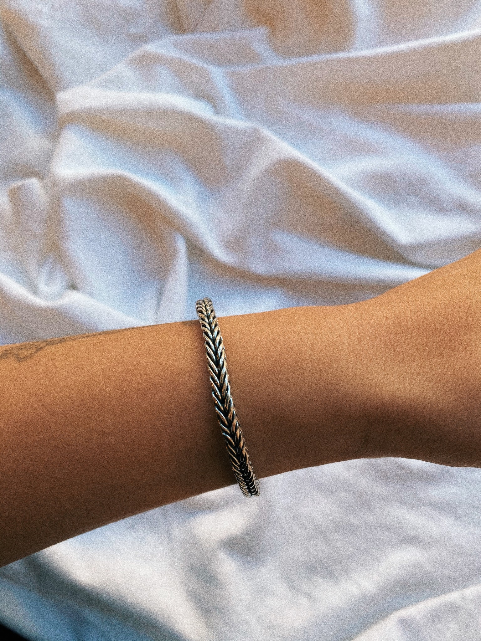Armband 6-4