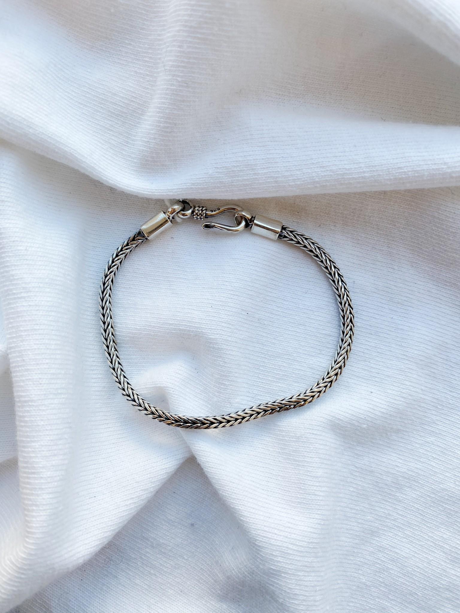 Armband 5-1