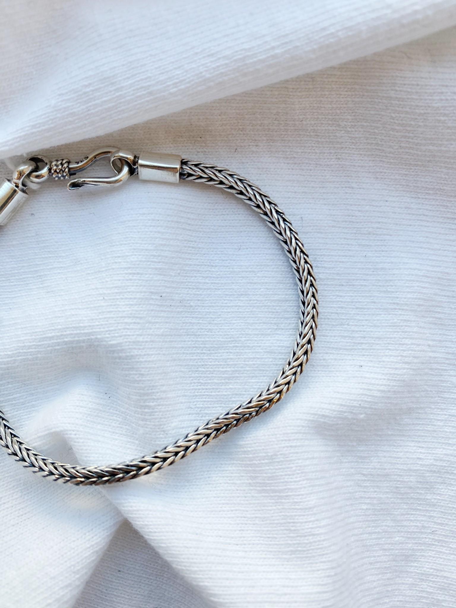 Armband 5-2