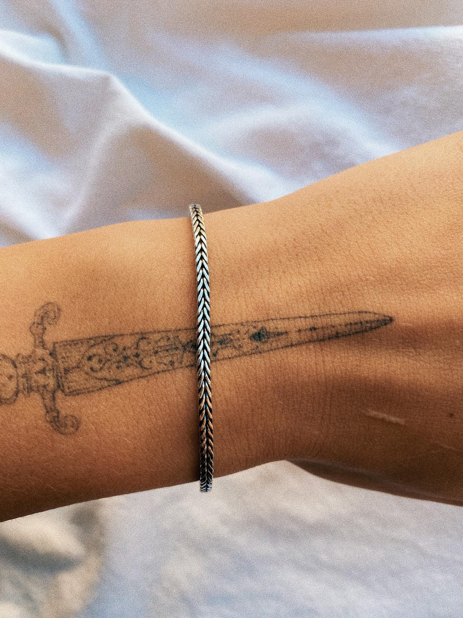 Armband 5-3