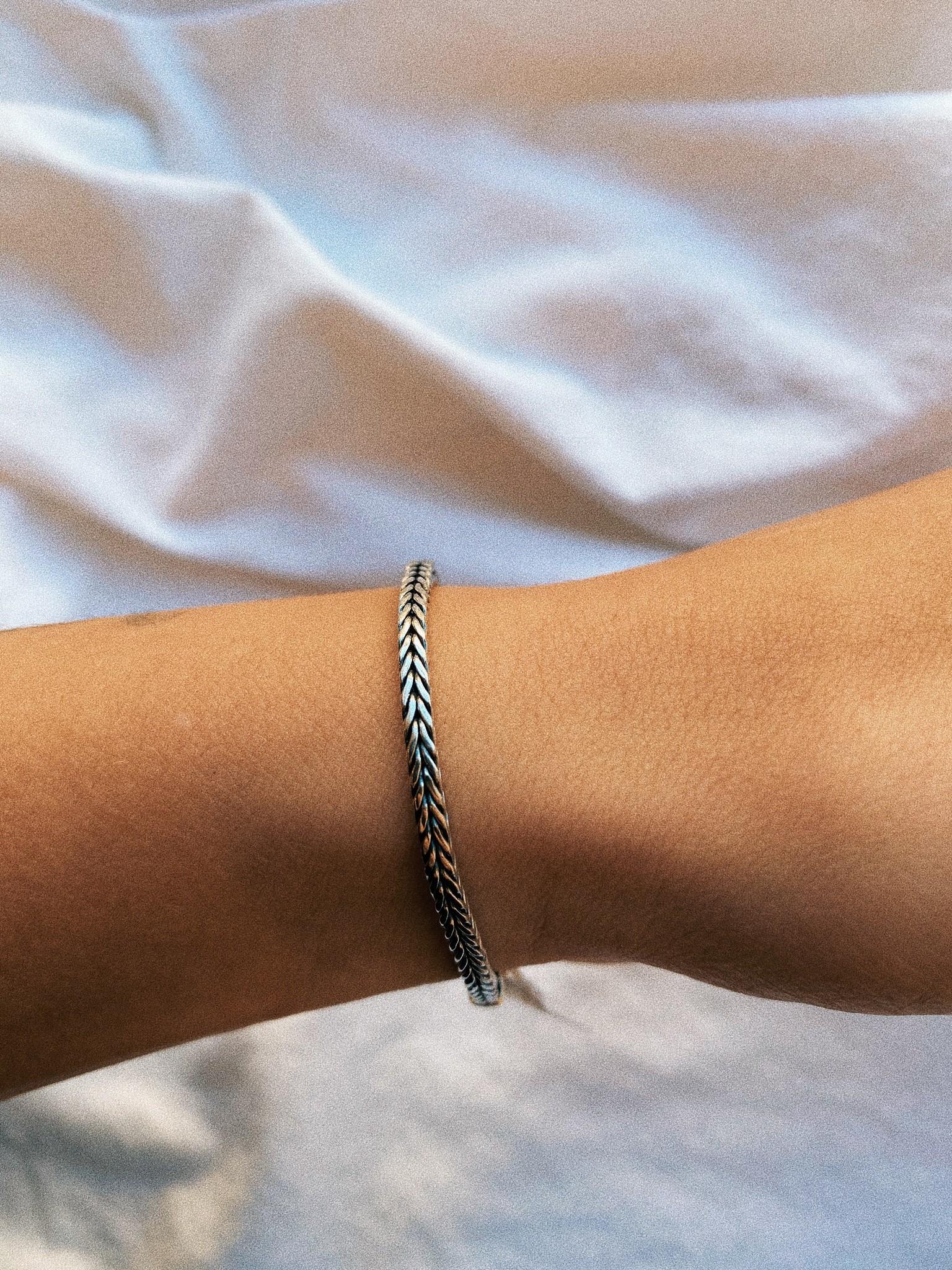 Armband 5-4