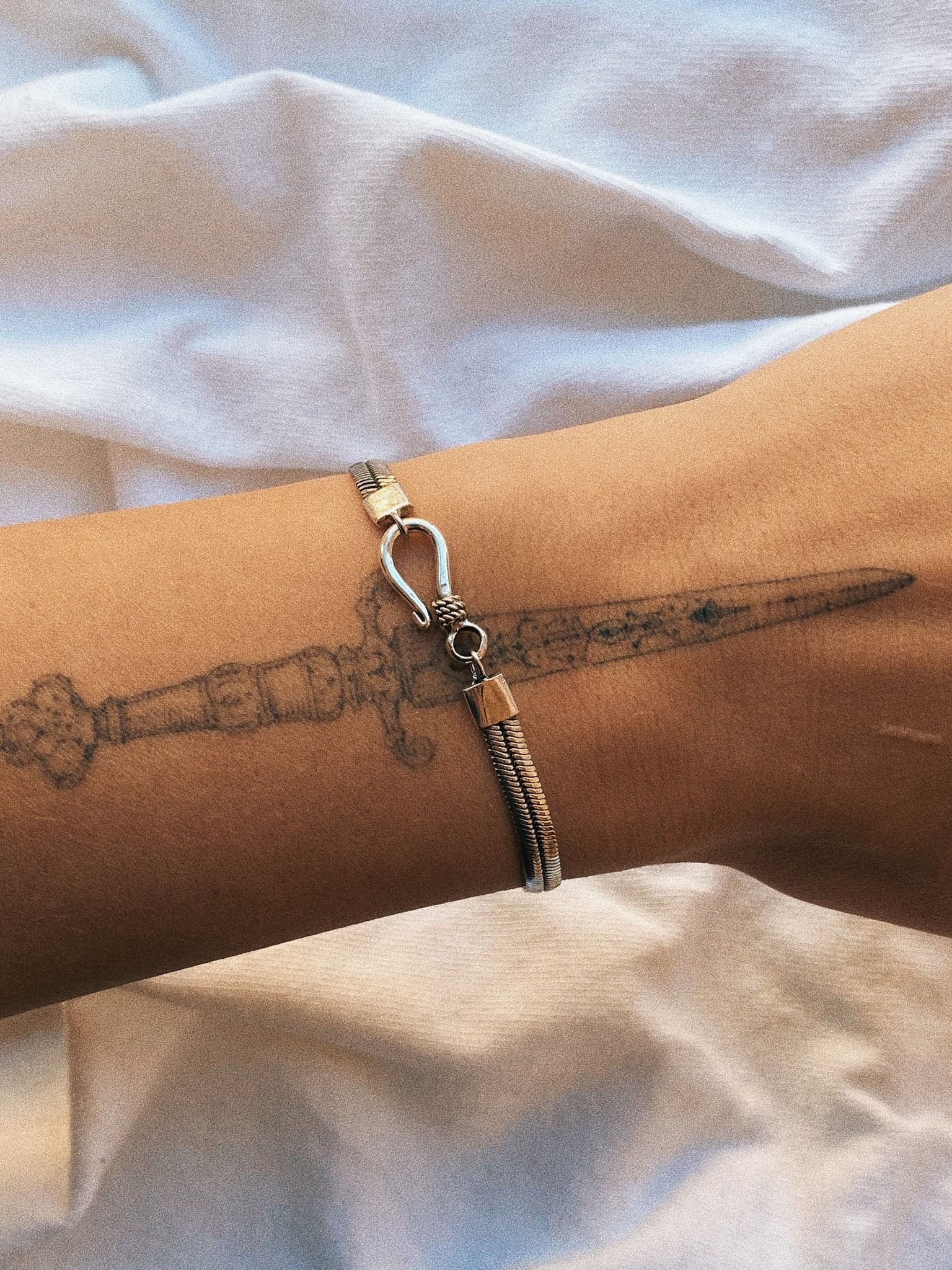 Armband 4-3