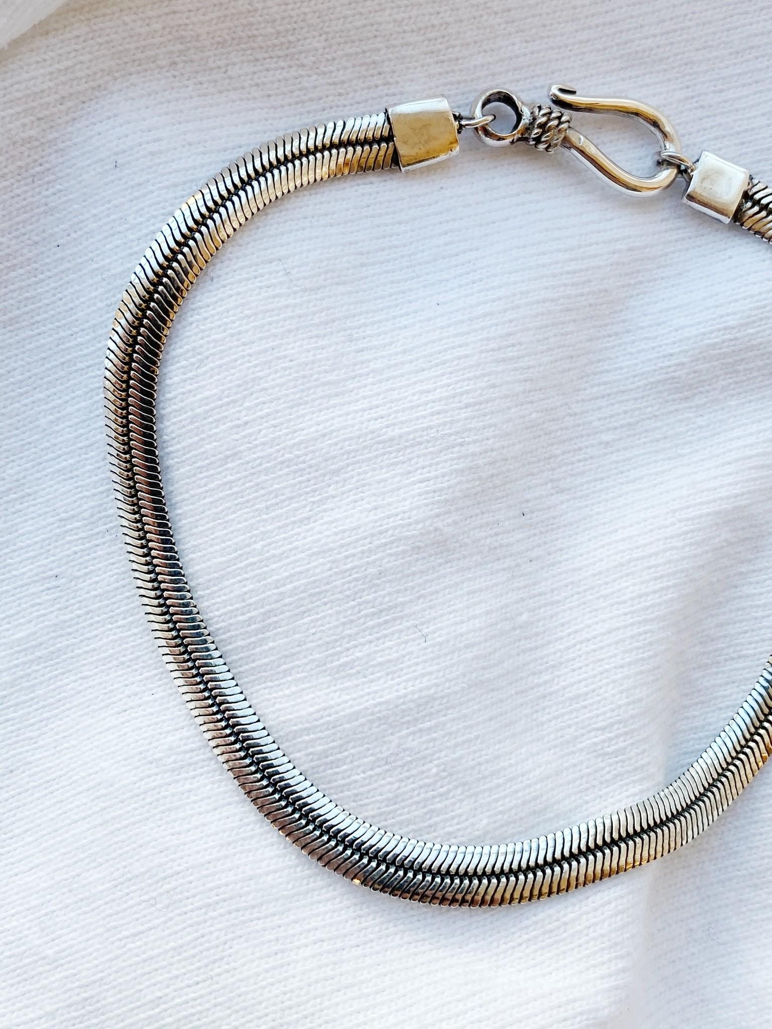 Armband 4-2