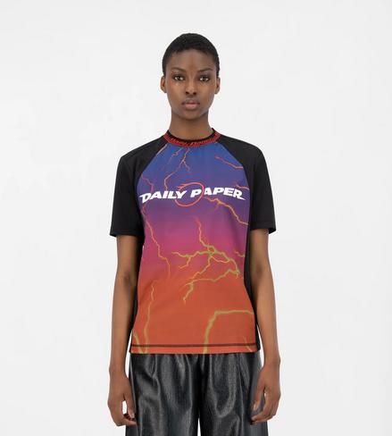 Judd T-shirt-2