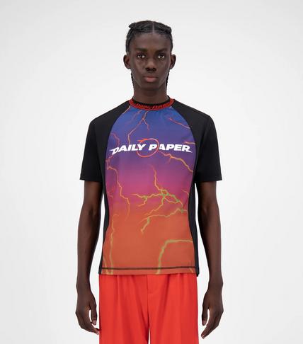 Judd T-shirt-1
