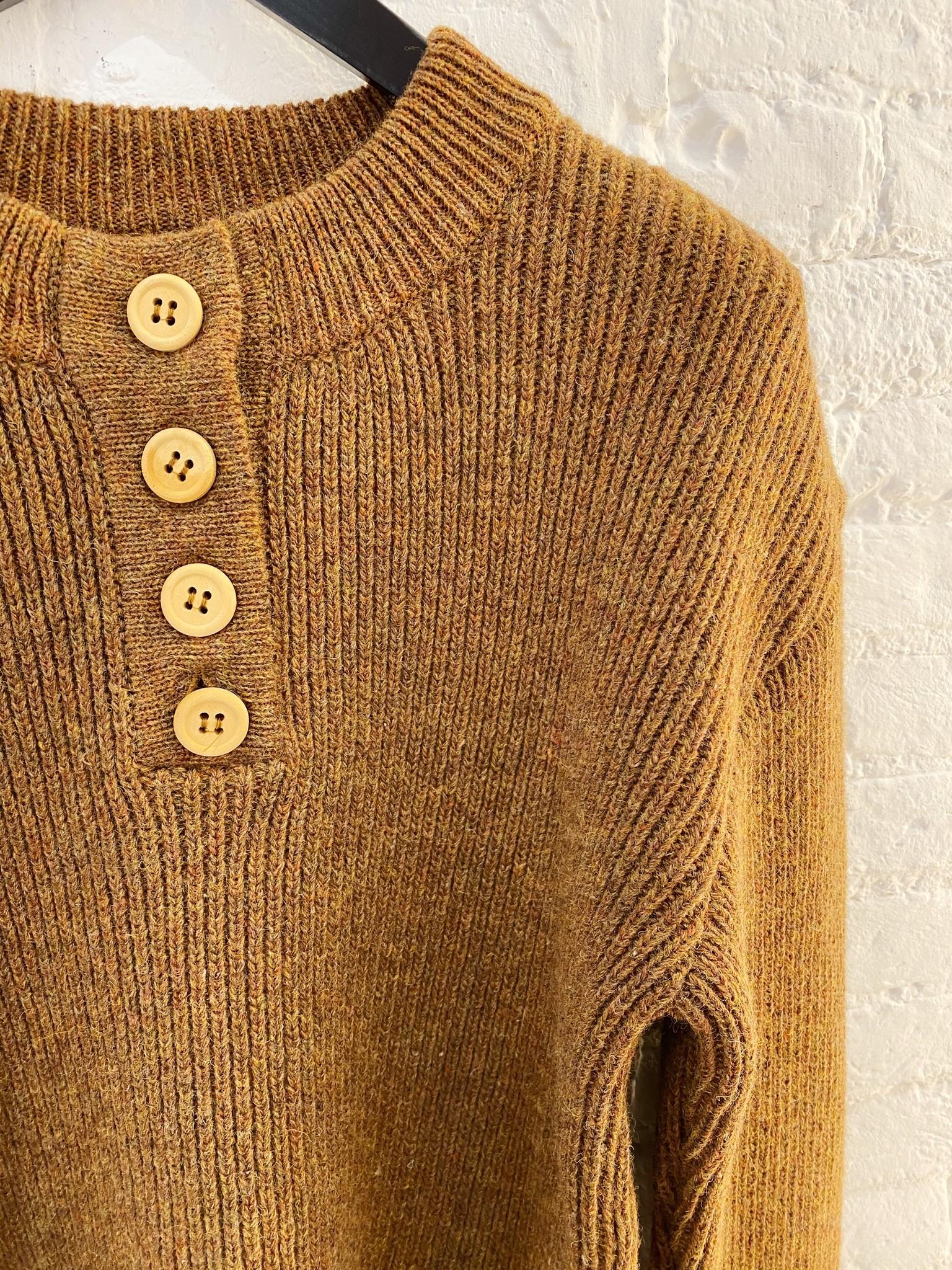 Dash Knit Sweater-3