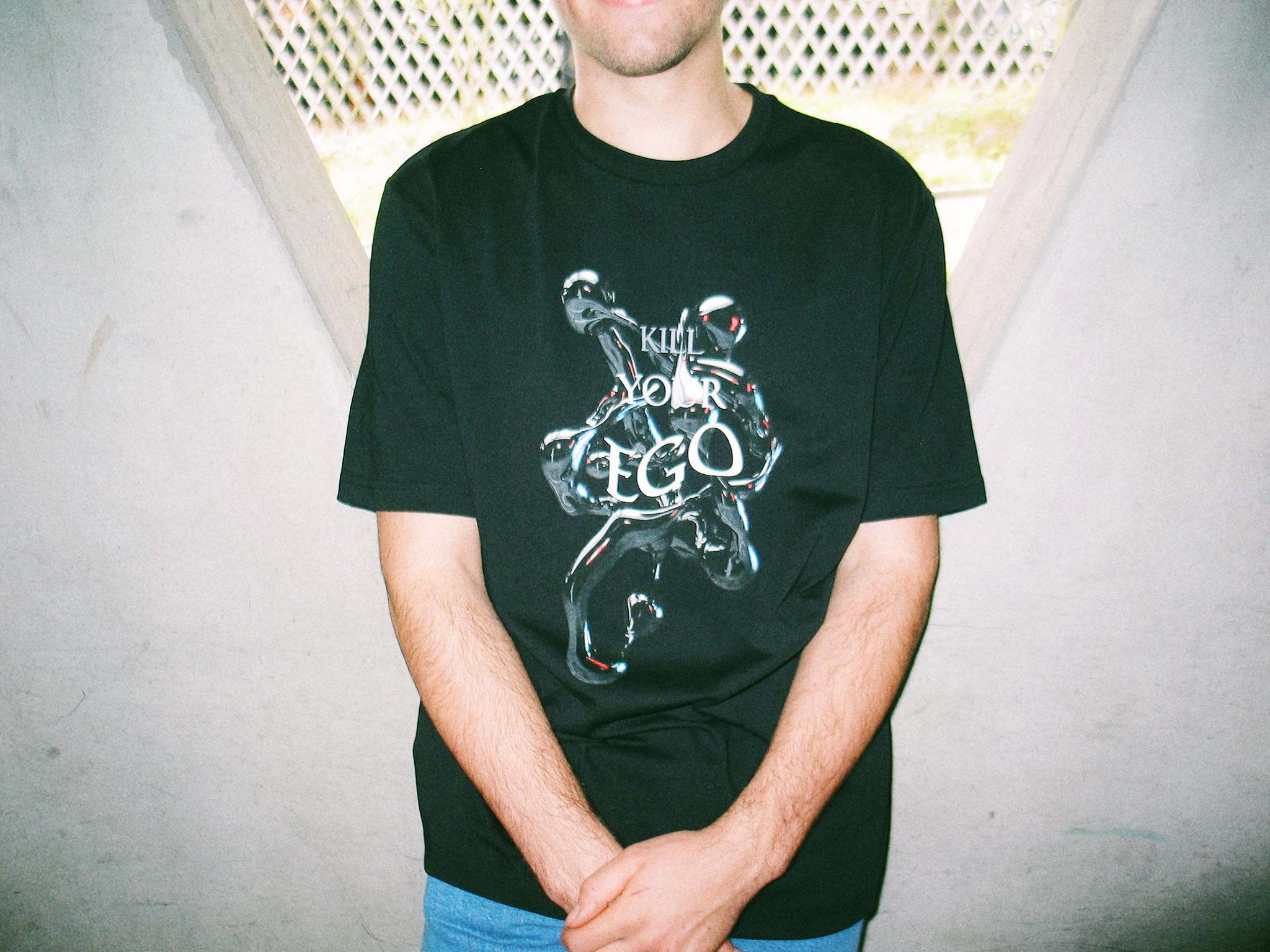 Jenbla T-shirt-2