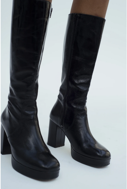 Aline Boots