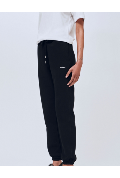 Eisa Sweatpants