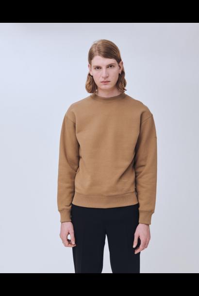 Vernon Sweater