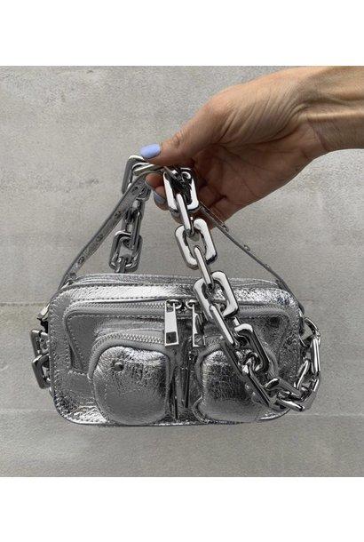 Helena Cool Bag