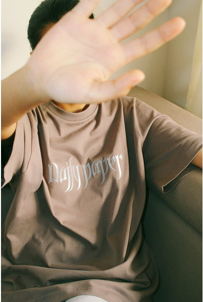 Joririon T-shirt