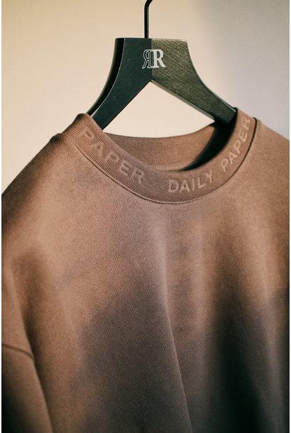 Derib Sweater
