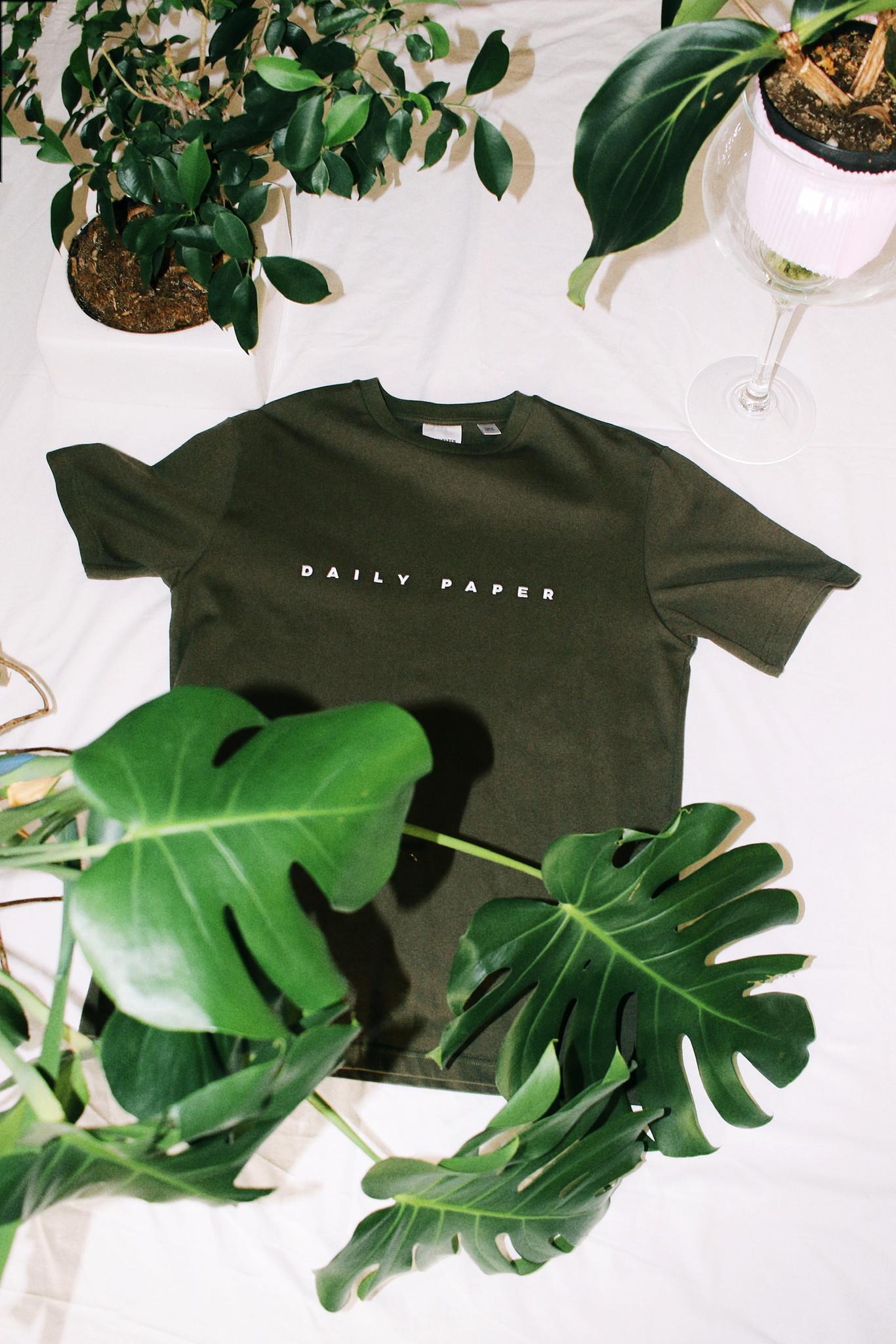 Alias T-shirt-1