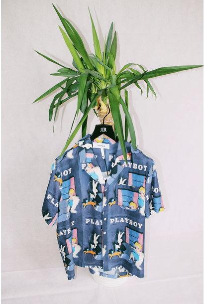 Orson Playboy Shirt