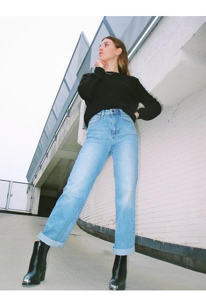 Raven Jeans
