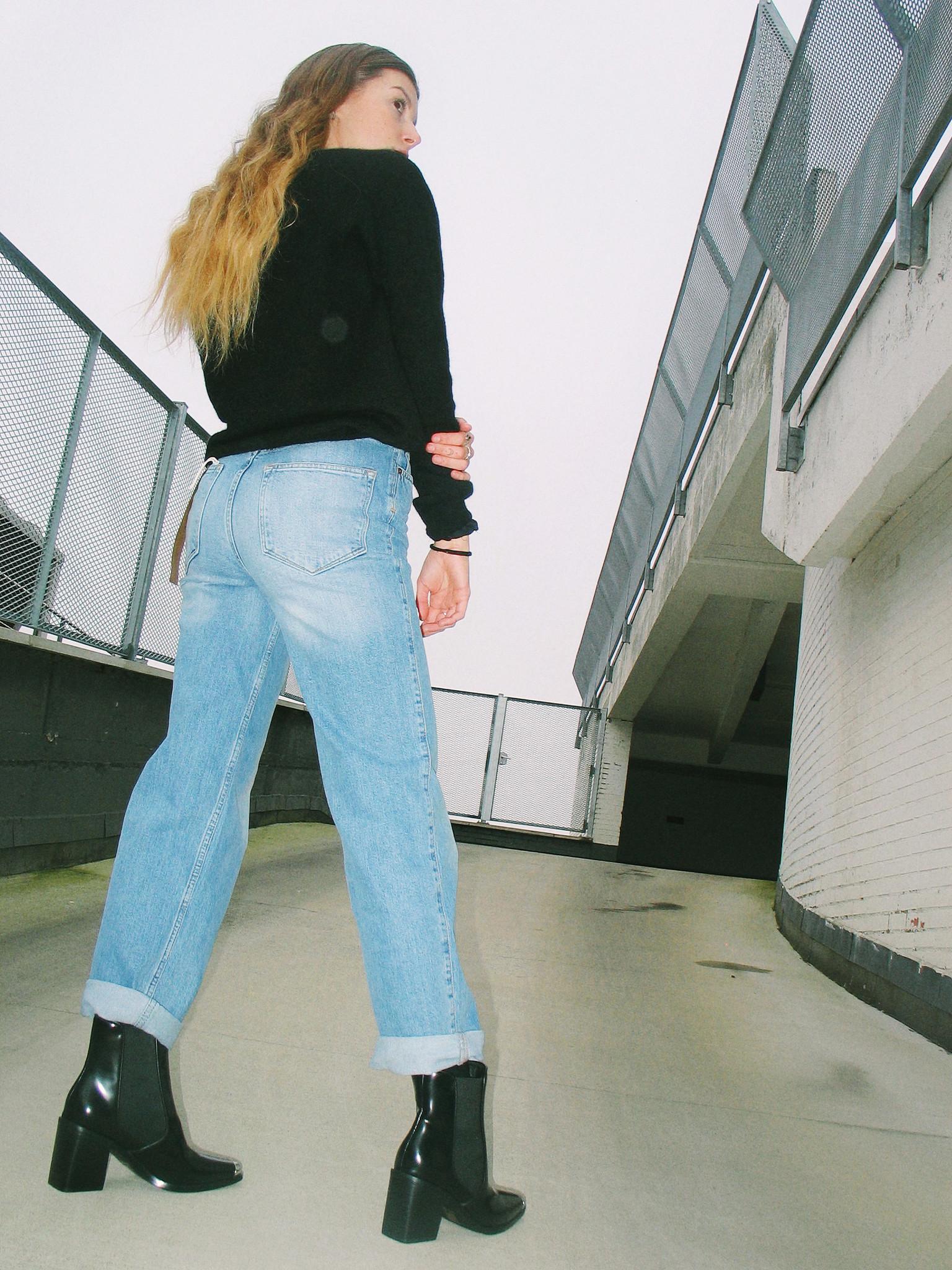 Raven Jeans-2