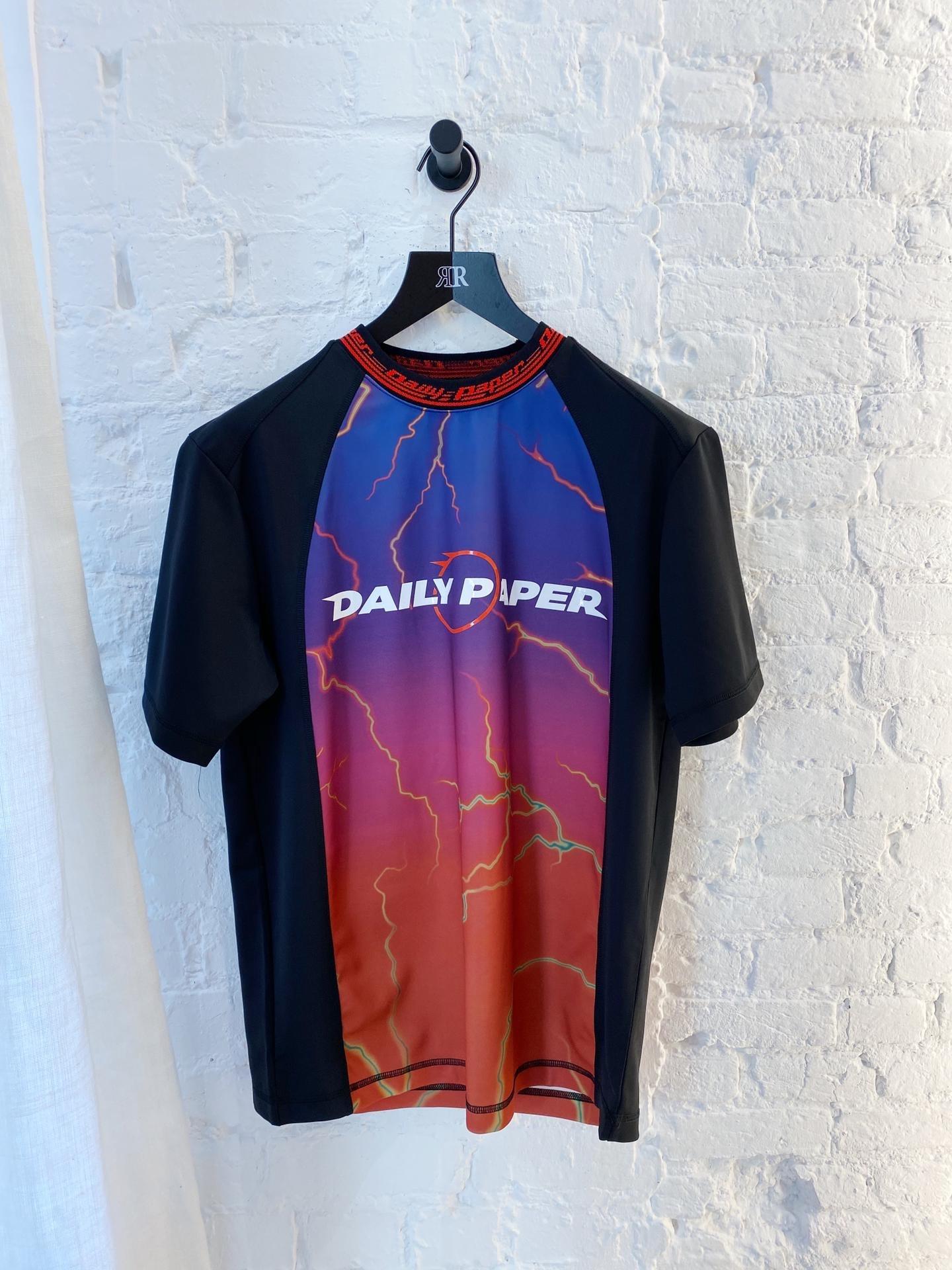 Judd T-shirt-4