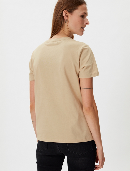 Frost T-shirt-4