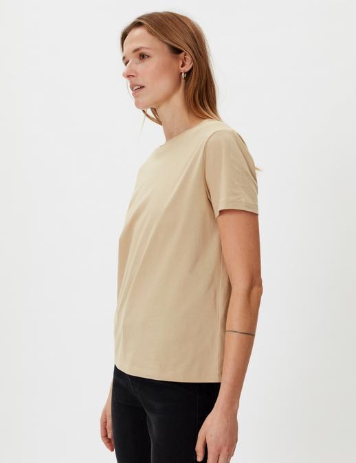 Frost T-shirt-3