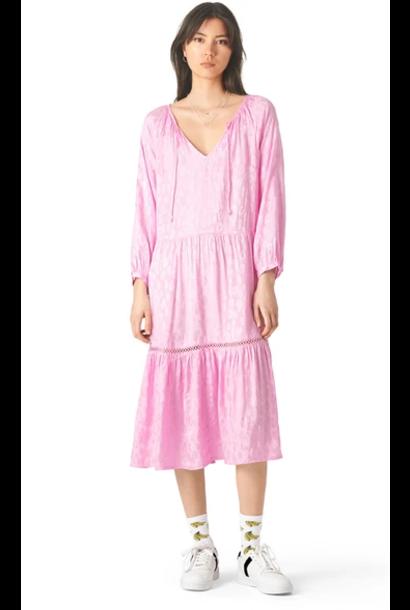 Stinson Dress