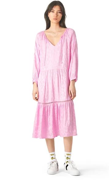 Stinson Dress-1