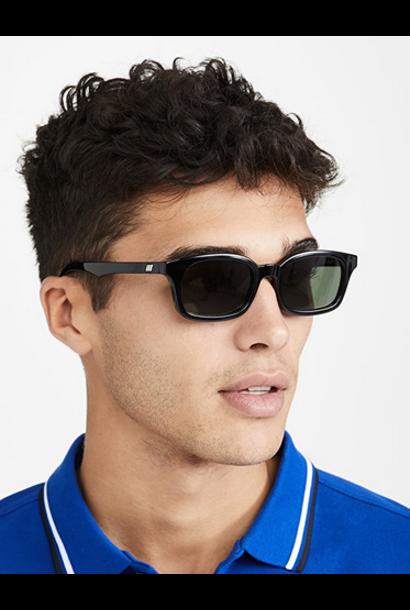 Carmito Sunglasses