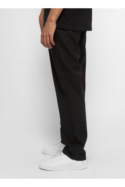 Nicko Trousers