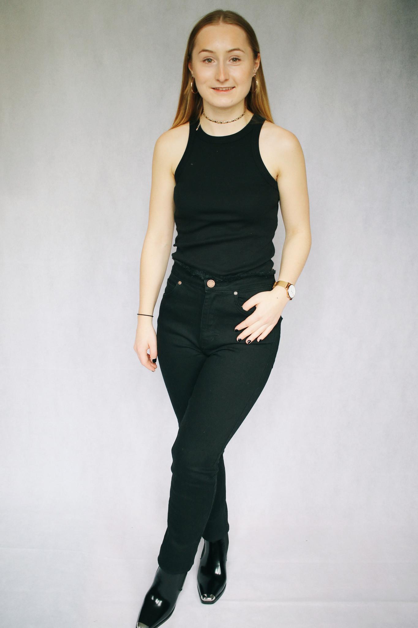 Riggis Jeans-3