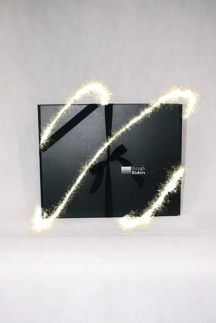 RR Gift Box